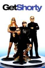 Get Shorty (1995) BluRay 480p & 720p Free HD Movie Download