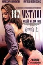Shameless (2012) DVDRiP x264 Polish Movie Download