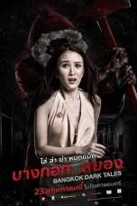 Bangkok Dark Tales (2019) WEB-DL 480p & 720p Full Movie Download