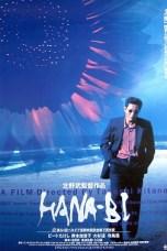 Fireworks (1997) BluRay 480p & 720p Japanese Movie Download
