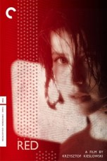 Three Colors: Red (1994) BluRay 480p & 720p Free HD Movie Download