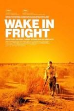 Wake in Fright (1971) BluRay 480p & 720p Free HD Movie Download