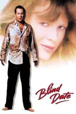 Blind Date (1987) BluRay 480p & 720p Free HD Movie Download