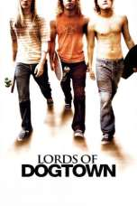 Lords of Dogtown (2005) BluRay 480p & 720p Full Movie Download