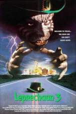 Leprechaun 3 (1995) BluRay 480p & 720p Full Movie Download