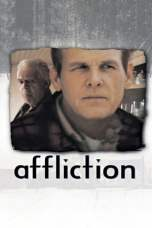 Affliction (1997) WEB-DL 480p & 720p Full Movie Download