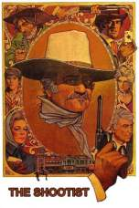The Shootist (1976) BluRay 480p & 720p Full Movie Download
