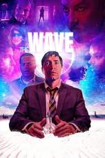The Wave (2019) BluRay 480p & 720p Full Movie Download