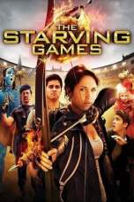 The Starving Games (2013) BluRay 480p & 720p Full Movie Download