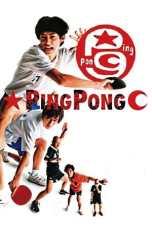 Pinpon (2002) BluRay 480p & 720p Full Movie Download