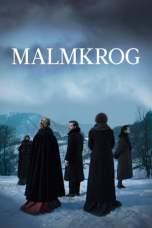 Malmkrog (2020) WEB-DL 480p & 720p Free HD Movie Download