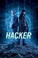 Hacker (2019) BluRay 480p & 720p Full Movie Download