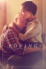 Loving (2016) BluRay 480p & 720p Full Movie Download