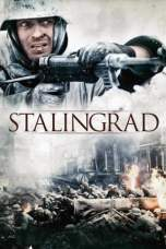 Stalingrad (1993) BluRay 480p & 720p Full Movie Download