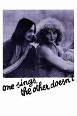 One Sings, the Other Doesn't (1977) BluRay 480p & 720p Movie Download