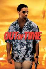 Out of Time (2003) BluRay 480p & 720p Full Movie Download