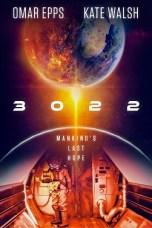 3022 (2019) BluRay 480p   720p   1080p Movie Download
