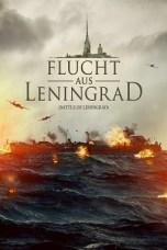 Saving Leningrad (2019) BluRay 480p | 720p | 1080p Movie Download