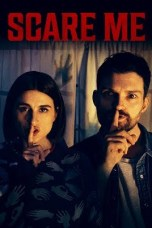 Scare Me (2020) BluRay 480p, 720p & 1080p Movie Download