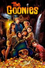 The Goonies (1985) BluRay 480p | 720p | 1080p Movie Download