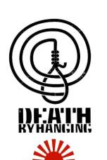 Death by Hanging (1968) BluRay 480p | 720p | 1080p Movie Download