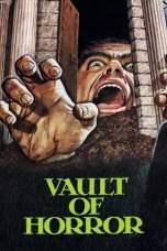 The Vault of Horror (1973) BluRay 480p   720p   1080p Movie Download