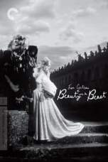 Beauty and the Beast (1946) BluRay 480p | 720p | 1080p Movie Download