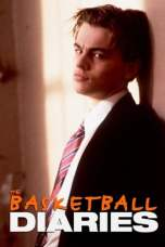 The Basketball Diaries (1995) BluRay 480p   720p   1080p Movie Download