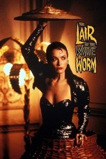 The Lair of the White Worm (1988) BluRay 480p | 720p | 1080p Movie Download