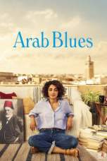 Arab Blues (2019) BluRay 480p | 720p | 1080p Movie Download