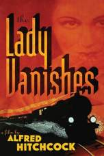 The Lady Vanishes (1938) BluRay 480p & 720p Movie Download