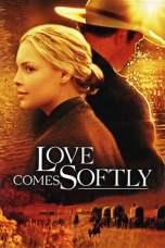 Love Comes Softly (2003) WEBRip 480p   720p   1080p Movie Download
