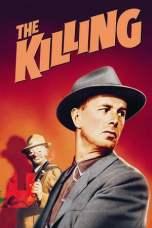 The Killing (1956) BluRay 480p | 720p | 1080p Movie Download