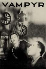 Vampyr (1932) BluRay 480p   720p   1080p Movie Download