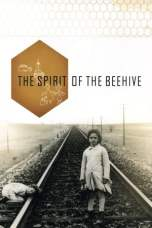 The Spirit of the Beehive (1973) BluRay 480p   720p   1080p Movie Download