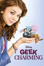 Geek Charming (2011) WEBRip 480p | 720p | 1080p Movie Download
