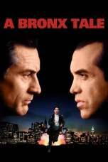 A Bronx Tale (1993) BluRay 480p | 720p | 1080p Movie Download