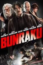 Bunraku (2010) BluRay 480p | 720p | 1080p Movie Download
