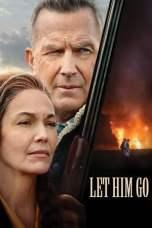 Let Him Go (2020) BluRay 480p & 720p, 1080p Movie Download