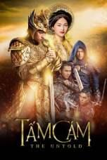 Tam Cam: The Untold Story (2016) WEBRip 480p   720p   1080p Movie Download