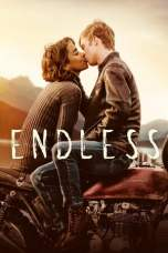 Endless (2020) BluRay 480p, 720p & 1080p Movie Download