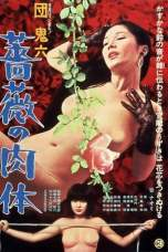 Skin of Roses (1978) BluRay 480p, 720p & 1080p Movie Download