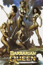 Barbarian Queen (1985) BluRay 480p, 720p & 1080p Movie Download