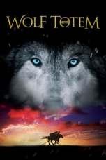 Wolf Totem (2015) BluRay 480p, 720p & 1080p Movie Download