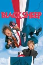 Black Sheep (1996) BluRay 480p | 720p | 1080p Movie Download