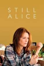 Still Alice (2014) BluRay 480p, 720p & 1080p Movie Download