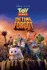 Toy Story That Time Forgot (2014) BluRay 480p, 720p & 1080p Movie Download