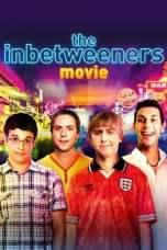 The Inbetweeners (2011) BluRay 480p, 720p & 1080p Movie Download