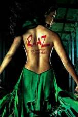 Raaz: The Mystery Continues (2009) WEBRip 480p, 720p & 1080p Movie Download