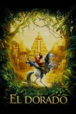 The Road to El Dorado (2000) BluRay 480p, 720p & 1080p Movie Download